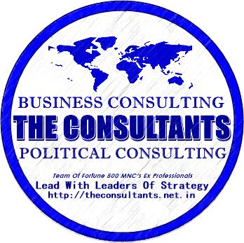 Business Consulting Services | Political Consultant Delhi India | Political Consultant Mumbai India | Political Consultant Chennai India | Political Consultant Kolkata India – Political Consultant Lucknow Uttar Pradesh | Political Consultant Chandigarh Punjab India | Political Consultant Bangalore India | Political Consultant Hyderabad India | Political Consultant Pune India