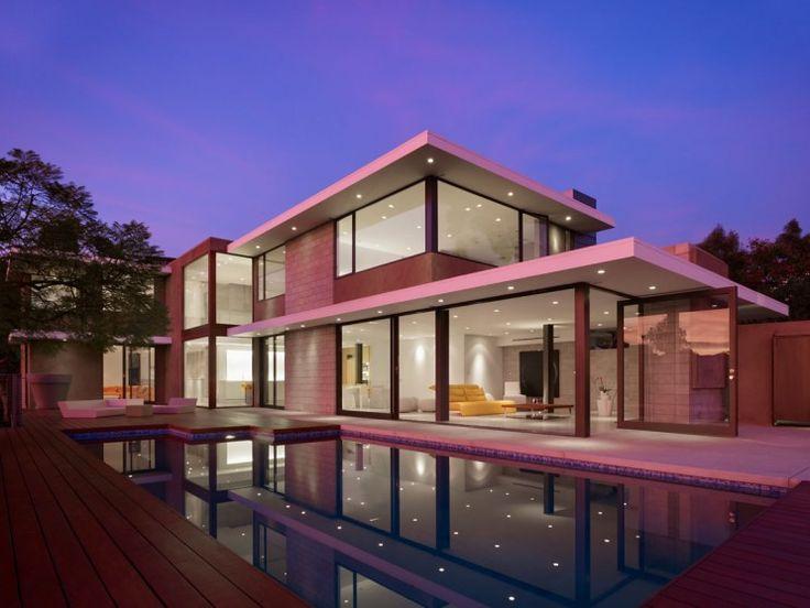 LA: bittoni architects