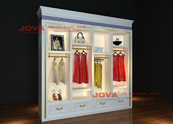 17 best ideas about Display Cabinets For Sale on Pinterest ...