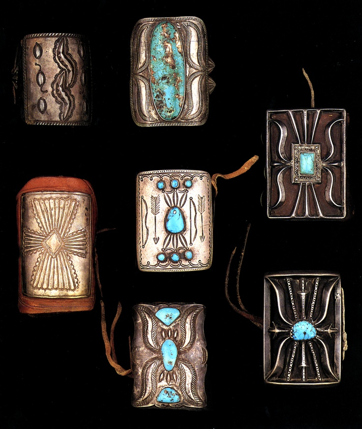 1000 images about ketoh on pinterest for Turquoise jewelry taos new mexico