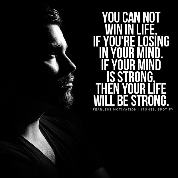 95 best Motivational Quotes To Inspire Greatness images on ...