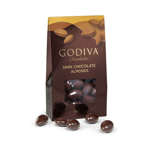 1000 Images About Godiva Selftreat On Pinterest Bar