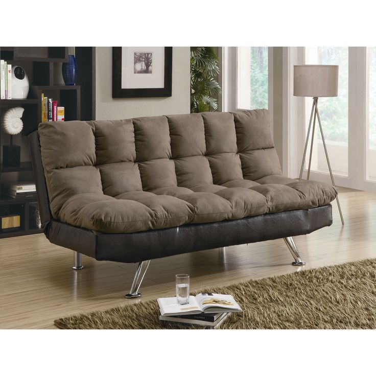 millsap convertible sofa 29 best futon fun images on pinterest   recliners apartments and      rh   pinterest