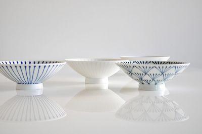 tabletop, Hira Chawan(平茶碗), Masahiro Mori (森正洋)