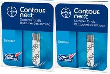 Special Offers - Bayer Contour Next Test Strips  502 Strip Sold By Diabetic Corner - In stock & Free Shipping. You can save more money! Check It (April 16 2016 at 02:13PM) >> http://hrmrunningwatch.net/bayer-contour-next-test-strips-50x2-strip-sold-by-diabetic-corner/