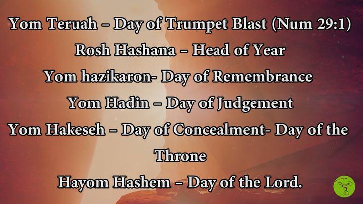 fasting for rosh hashanah 2017