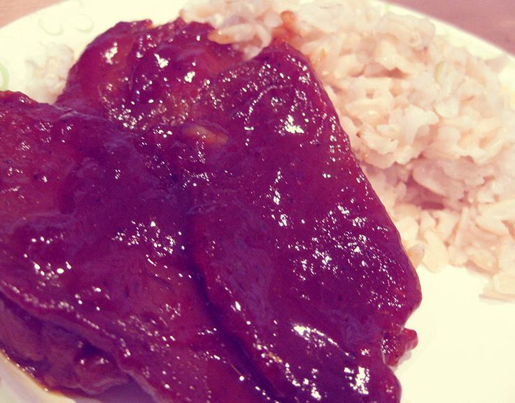 """Seitan Orange Sauce - For this recipe I was inspired by the traditional Italian """"scallopine"""". In Italy """"scaloppine"""" are thinly sliced cuts of meat, that..."""