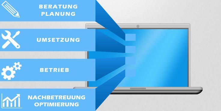 Firmen-, Unternehmen-, oder private Homepage von Webagentur erstellen lassen; dies ist zu beachten http://firmen-webpage.eu/eigene-homepage-erstellen-lassen/