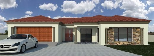 Amazing Free South African House Plans Pdf Africa Home ...