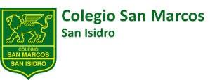 <3 Colegio San Marcos