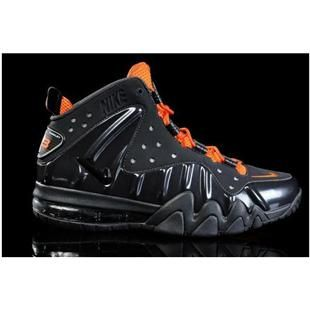 on sale bd9be 81960 30 best barkley foamposites images on Pinterest   Cheap nike, Nike shoes  and Running shoes nike