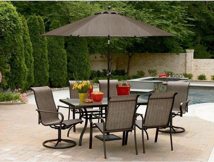 Más de 25 ideas increíbles sobre Kmart patio furniture en ...