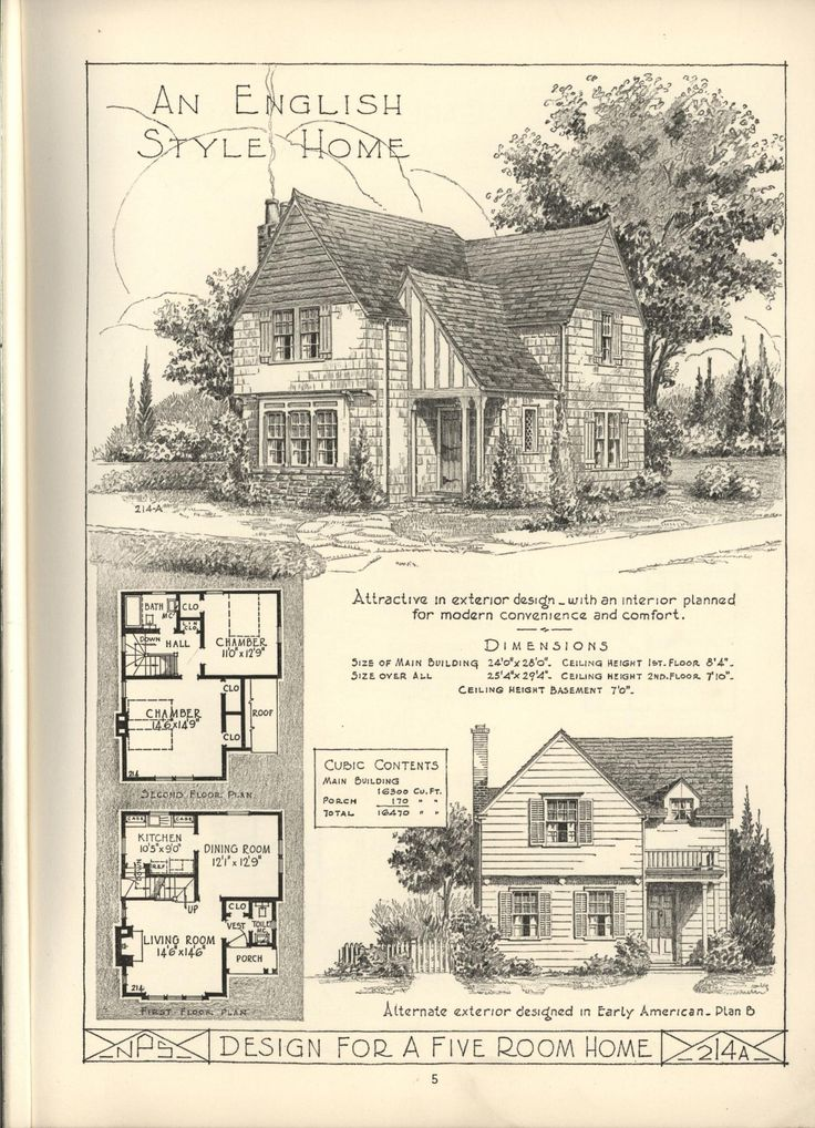 957 best images about cabin ideas on pinterest house for English cottage floor plans