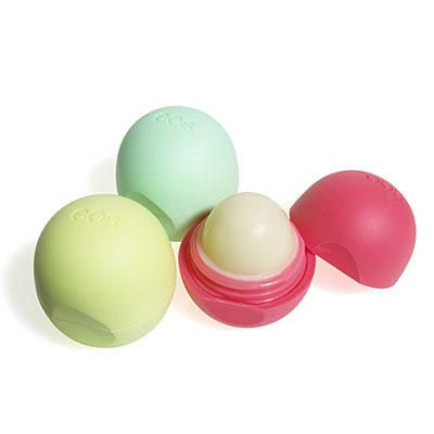 <3 eos!          Google Image Result for https://s3.amazonaws.com/luuux-original-files/bookmarklet_uploaded/eos-smooth-lip-balm-l_32_0.jpg