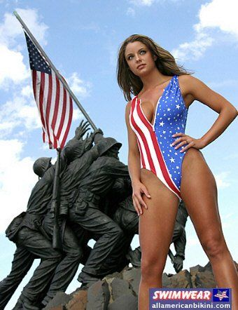 nude-marine-corps-babes-puerto-rican-porn-squirting