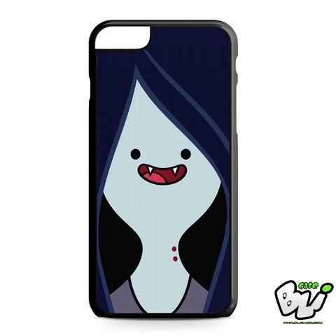 Adventure Time Marceline iPhone 6 Plus   iPhone 6S Plus Case
