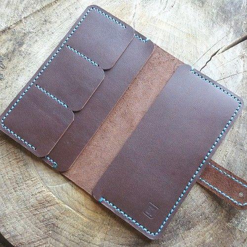 Travel Wallet-SR