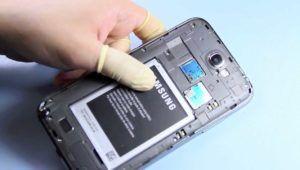 Este evident faptul ca fiecare dintre noi ne dorim sa avem parte de cele mai performante telefoane mobile inteligente, insa din pacate pentru multa lume, acestea sunt destul de scumpe, motiv pentru care foarte multi utilizatori de smartphone-uri nu si le pot permite. http://peru.ro/ce-defectiuni-poate-avea-un-telefon-samsung/