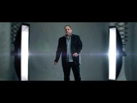 "Tomáš Botló ""Viem čo chcem"" (prod.Aceman) official video - YouTube"