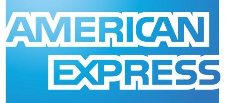 New York, un manager per American Express: http://www.lavorofisco.it/new-york-un-manager-per-american-express.html