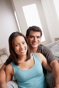 crisis en la pareja causas