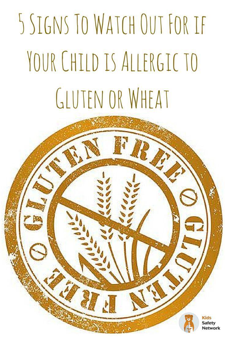 28 best Kids Allergies images on Pinterest | Kids health, Allergies ...