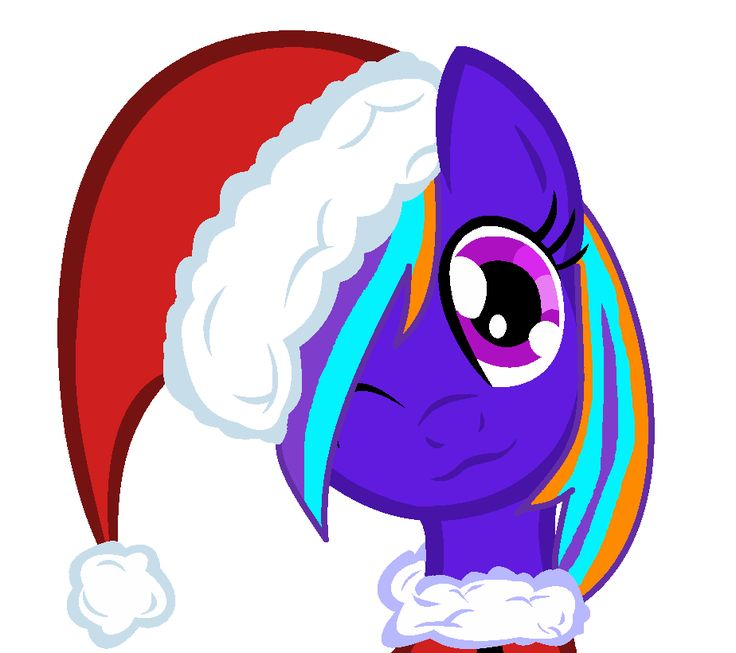 Marri Christmass ! 1.