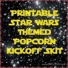 25+ unique Scout popcorn ideas on Pinterest | Boy scout ...