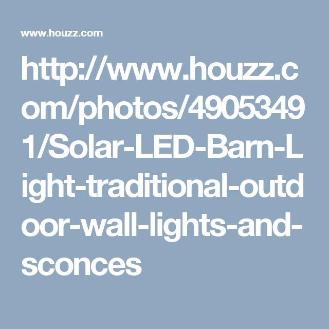 Http://www.houzz.com/photos/49053491/Solar