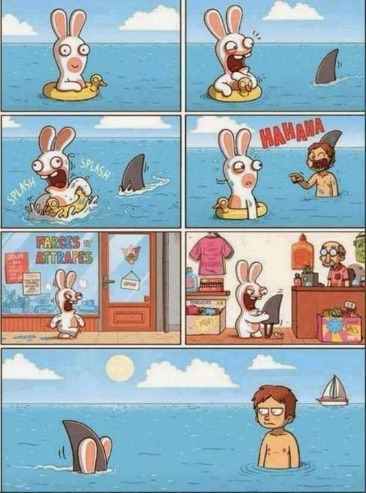 - via Barzellettando Funny Jokes's photo on Google+