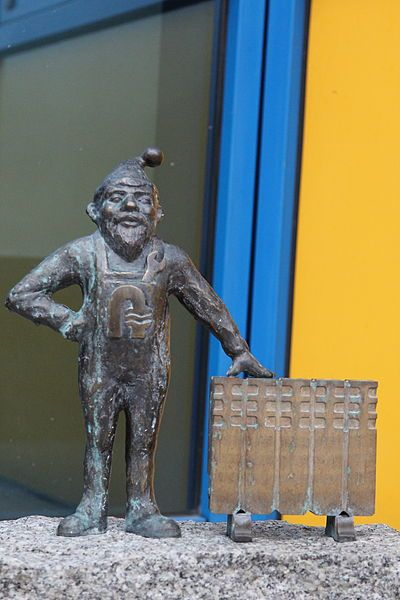 File:Gaviusz (Gavius) Wroclaw dwarf 01.JPG