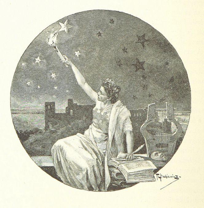 Un milione e tre secoli di immagini offerti dalla British Library