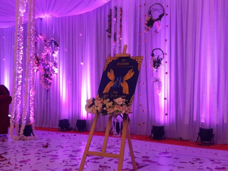 Www.vceventz.com  9427167148 India wedding creative indian #vcevent #Love #wedding