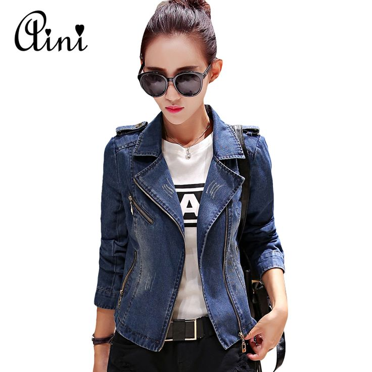 Cheap jean jacket denim, Buy Quality jacket autumn directly from China jacket sailing Suppliers:                                                2016 Women Dresses Winter Autumn Vestidos Sweater Long Sleeve Party
