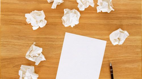 What Makes A Great Cover Letter, According To Companies? - Smashing magazine