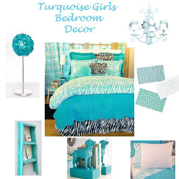 Bedroom Ideas Teal 221 best teen bedroomsturquoise/teal images on pinterest | bedroom