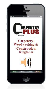 Carpentry Design Software Free Download - WoodWorking Projects & Plans