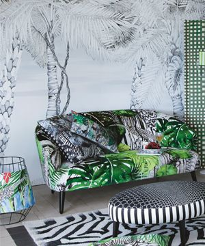 designers guild fabrics wallpaper collections furniture bed and bath paint. Interior Design Ideas. Home Design Ideas