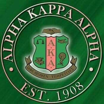 Alpha kappa rho logo 42nd anniversary wedding