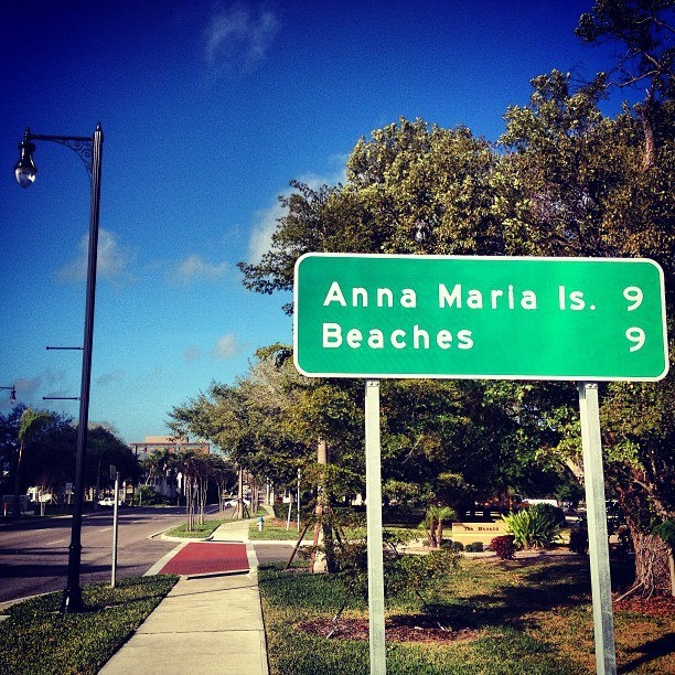 17 Best Images About Anna Maria Island Florida On