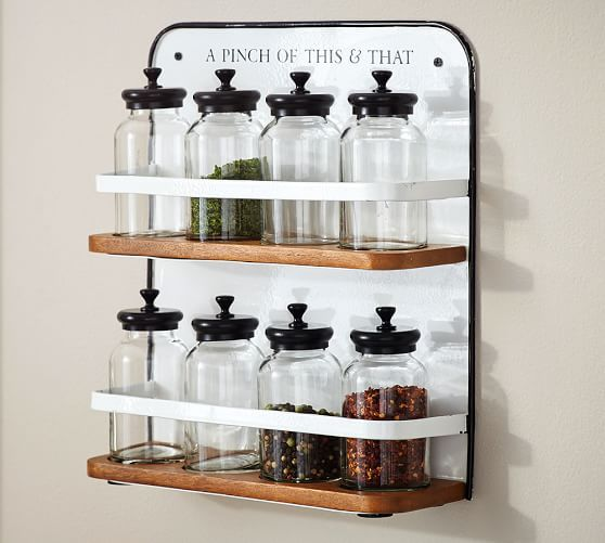 Ikea grundtal spice rack discontinued for Ikea grundtal spice rack