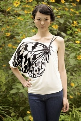 Butterfly top, mika organic. why do you have to be so expensive?!