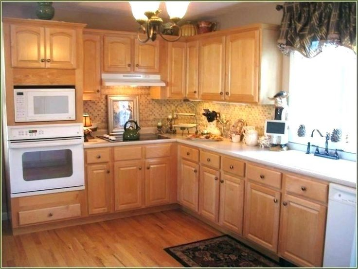 Best Youngstown Metal Kitchen Cabinets For Sale Craigslist 400 x 300