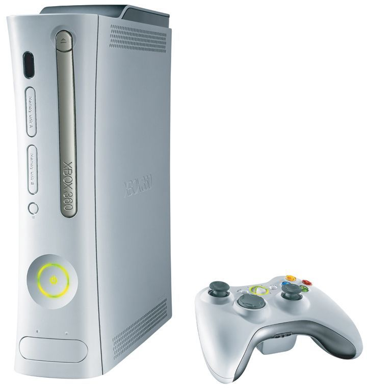 Xbox 360 sales boom as Wii crash-lands   After sales of the Nintendo Wii slumped drastically in Japan, the undisputed home of video games, Microsoft has announced that sales of its own console are stronger than ever. It sold 294,000 Xbox 360 consoles in January alone Buying advice from the leading technology site