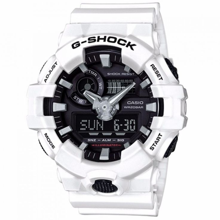 A-Watches.com - GA-700-7ADR GA-700-7A Casio G-Shock Male Watch, $84.00 (https://www.a-watches.com/ga-700-7adr-ga-700-7a-casio-g-shock-male-watch/)