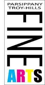 Image result for fine arts logo high schools