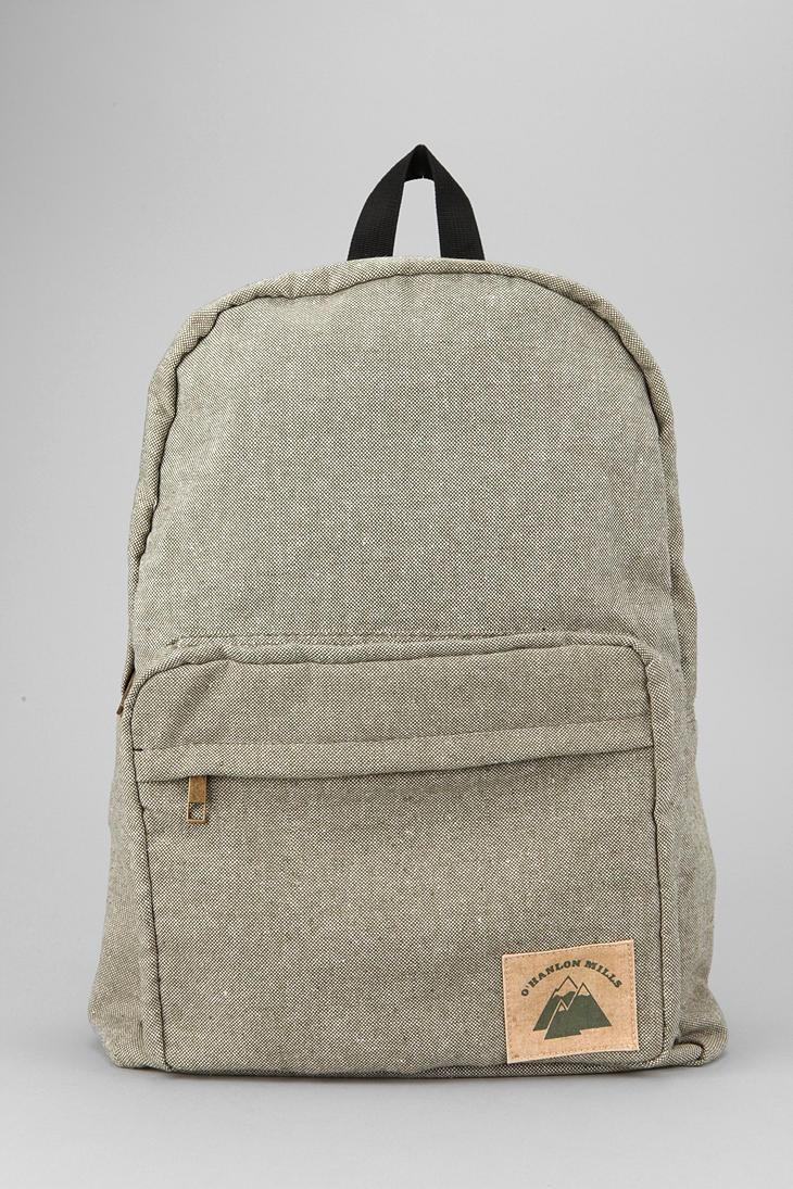 25 best ideas about kipling backpack on pinterest school handbags - Backpack