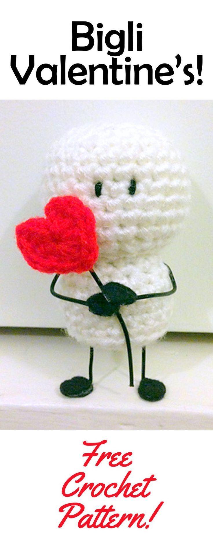 193 best amigurumi images on Pinterest | Amigurumi patterns ...