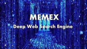 Pentagon Kembangkan Memex, Mesin Pencari Lebih Canggih dari Google | Desa Pamalayan