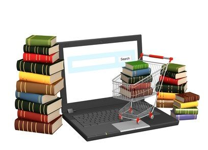 sell-textbooks-online